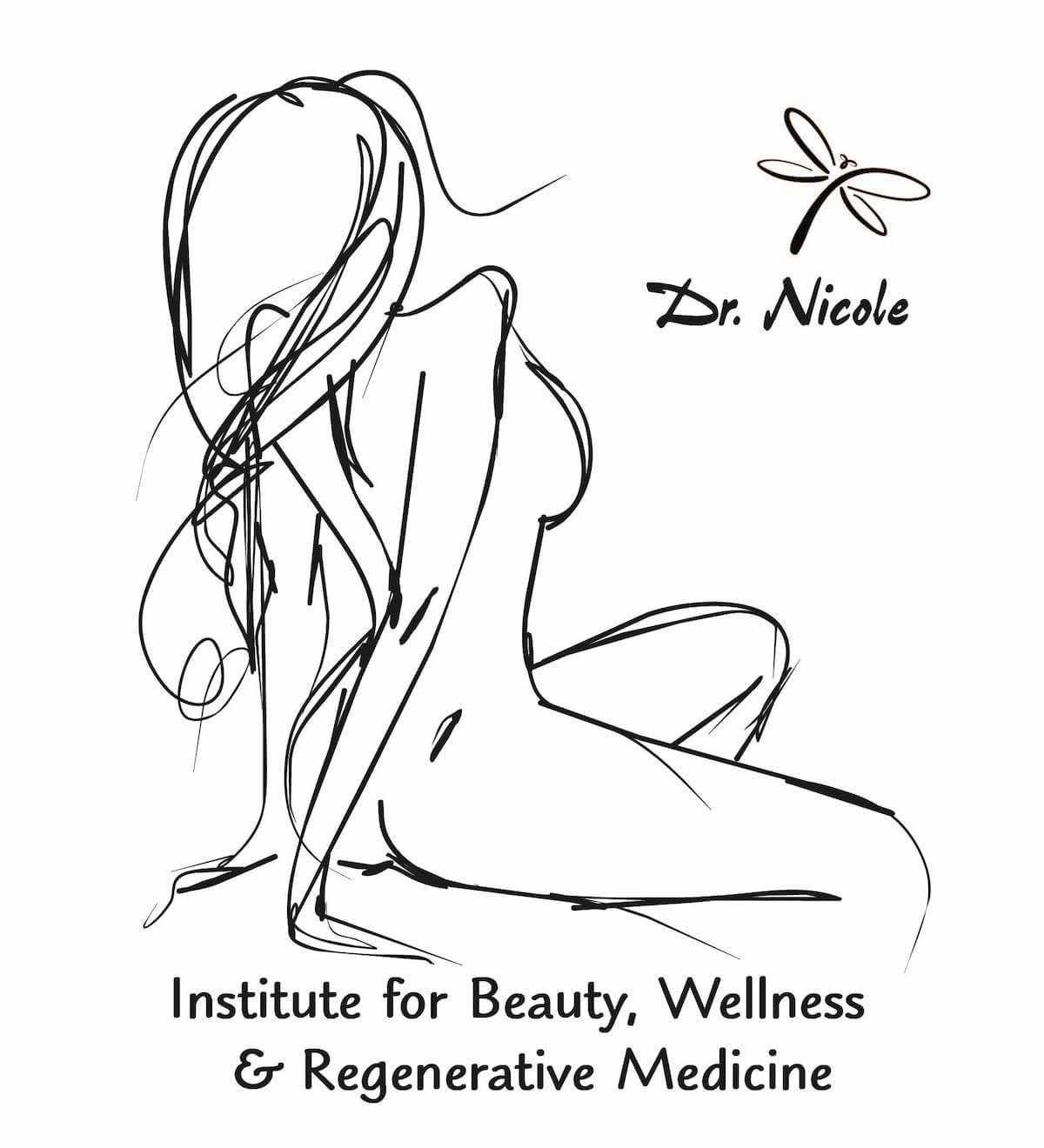 Dr. Nicole's Designs